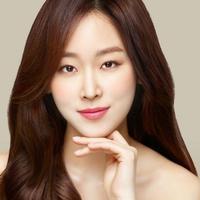 Nama Seo Hyun Jin semakin melejit saat bermain Another Oh Hae Young dan temperature of Love. Aktris berusia 33 tahun ini ternyata masih jomblo. (Foto: Soompi.com)
