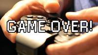 5 Gamer Ini Kehilangan Nyawanya