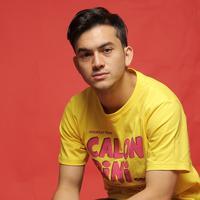 Media visit pemain film Calon Bini (Bambang E. Ros/Fimela.com)