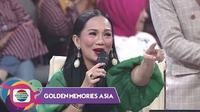 Sheila Majid-Golden Memories Asia