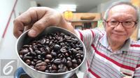 Bicara kopi, apakah Anda tahu Indonesia mempunyai kopi yang berkualitas premium?