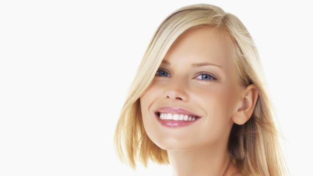 Bahaya Bila Anda Terlalu Terobsesi Memutihkan Gigi Health Liputan6 Com