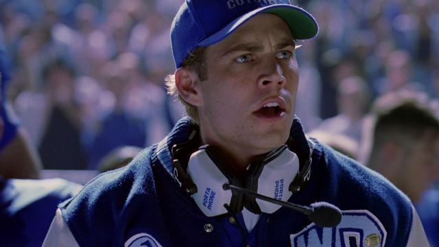varsity blues trailer - 640×360