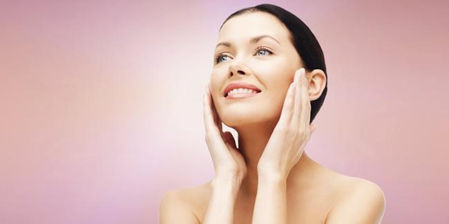 Perawatan yang bisa dilakukan di rumah/copyright Shutterstock.com