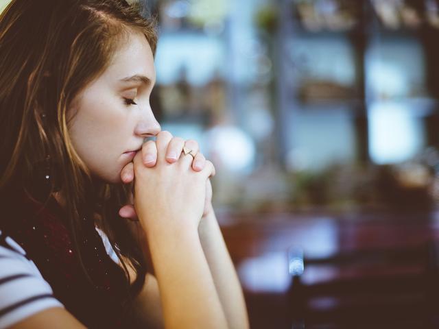30 Kata Bijak Wanita Sabar Yang Menginspirasi Dan Memotivasi Hot Liputan6 Com