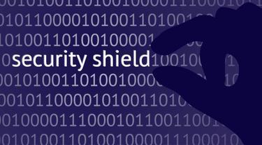 Hacking, Keamanan, Retas