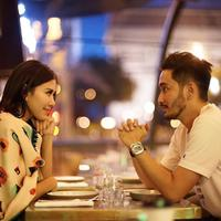Syahnaz Sadiqah dan Jeje Govinda akhirnya sebentar lagi akan melanjutkan hubungannya ke jenjang pernikahan. Telah melalukan berbagai persiapan, Syahnaz dan Jeje pun semakin mesra dan harmonis. (Instagram/syahnazs)