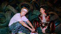Super Junior D&E (SM Entertainment via Soompi)