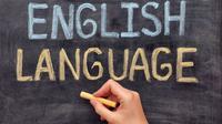Sebagai generasi muda yang akan terjun di dunia kerja, sudah menjadi suatu keharusan untuk menguasai bahasa inggris (Sumber foto: studyabroad.com)