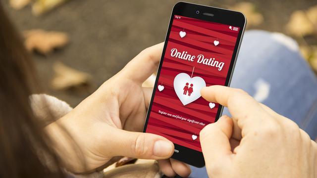 Situs online dating