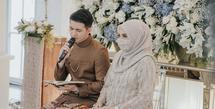 Potret Tujuh Bulanan Zaskia Sungkar (Instagram/zaskiasungkar15)