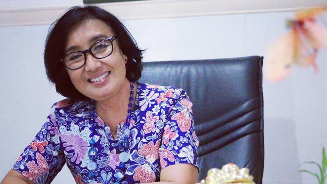 Probowatie Tjondronegoro : Naluri untuk mengeksplore diri ABG itu mendapat katalisator yang salah.(foto : Liputan6.com / Edhie Prayitno Ige)