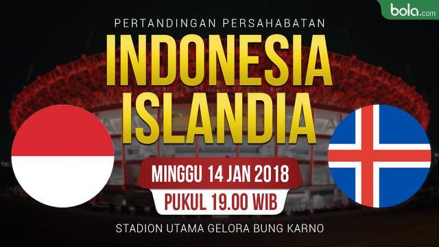 Prediksi indonesia vs islandia saatnya egy maulana unjuk gigi prediksi indonesia vs islandia saatnya egy maulana unjuk gigi indonesia bola stopboris Choice Image