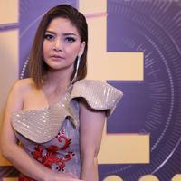 Silet Awards 2017 (Nurwahyunan/bintang.com)