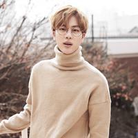 Singgung tentang isu di industri K-Pop, fans soroti pidato Jin BTS di MAMA 2019. (Allkpop)
