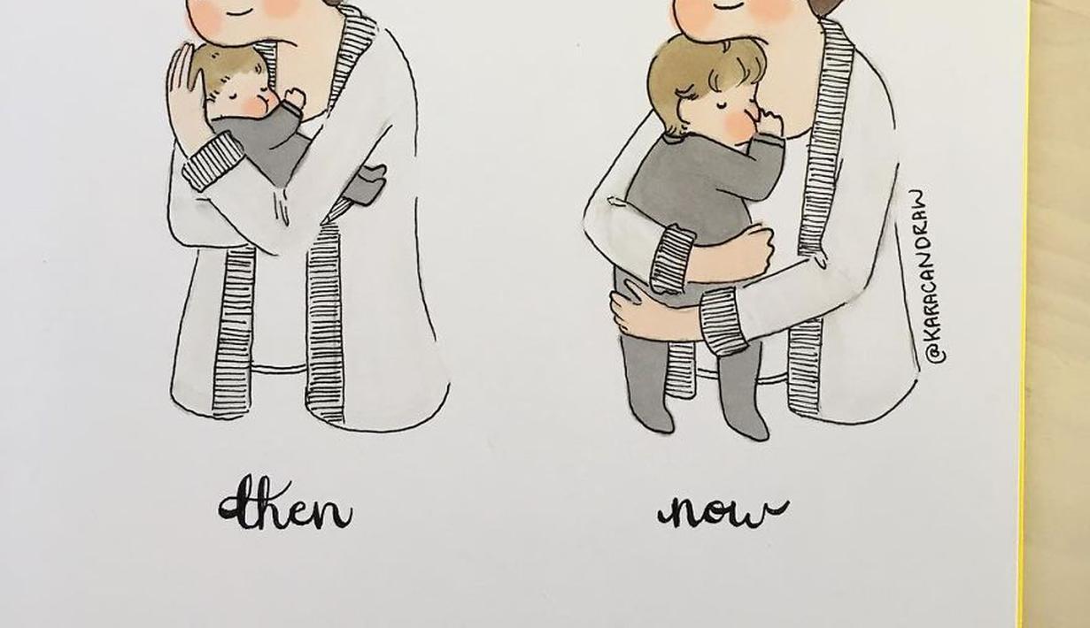 8300 Koleksi Gambar Animasi Pekerjaan Ibu Rumah Tangga Terbaik Gambar Rumah