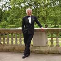 Ralph Lauren akan diberikan penghargaan oleh Kerajaan Inggris (Instagram/RalphLauren)