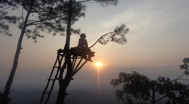 7 Wisata Bantul yang Termasuk Hidden Gems, Surga Tersembunyi di Selatan Yogyakarta