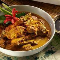 Masih punya daging kambing di dalam kulkas? Langsung bikin resep Gulai Kambing Sedap Wangi aja. (Foto: Bango.co.id)