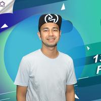 5 Cerita dari 13 The Movie, Film Terbaru Raffi Ahmad. (Digital Imaging: Nurman Abdul Hakim/Bintang.com)