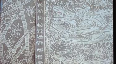 batik gedangsari gunungkidul