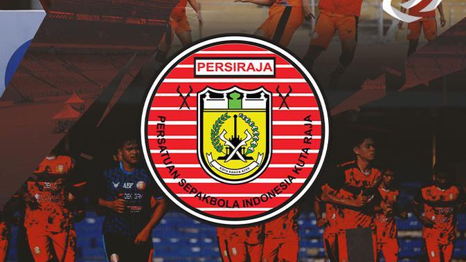 _Ilustrasi_Logo_Persiraja_Banda_Aceh_BRI_Liga_1