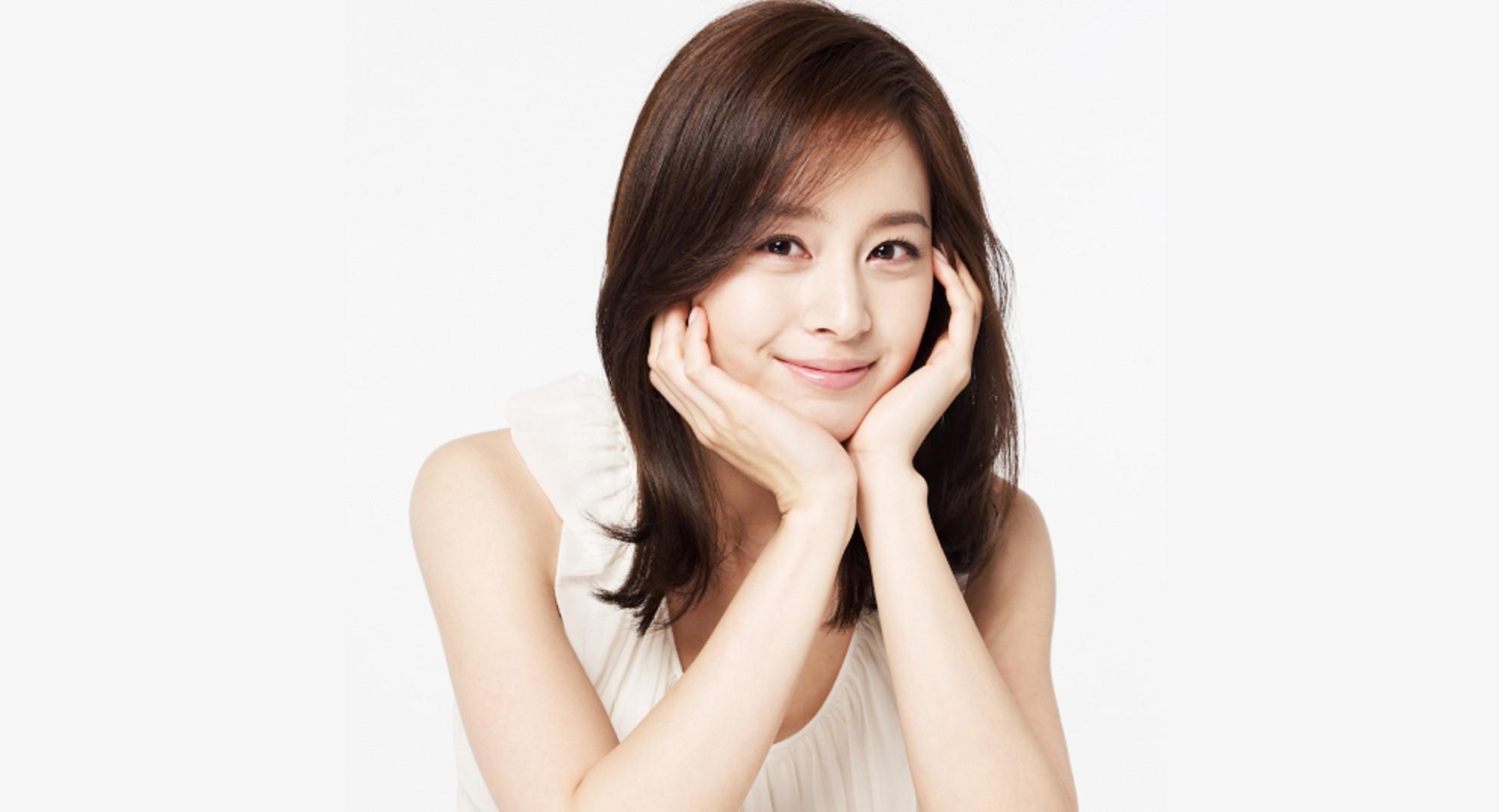 Kim Tae Hee (Weibo)
