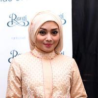 Acara Tafakur Ranti (Wimbarsana/Bintang.com)