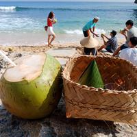 Wisatawan diajak merayakan hari petualangan di Renaissance seluruh dunia (Liputan6/vinsensia dianawanti)