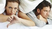 Jangan ikut terpancing emosi saat menghadapi pasangan yang gampang marah. (Foto: whitsundayprofessionalcounselling.com)