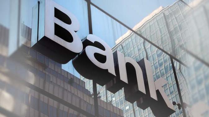 Survei BI: Pertumbuhan Kredit Baru di Kuartal II 2020 Turun