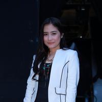 Prilly Latuconsina (Galih W. Satria/Bintang.com)