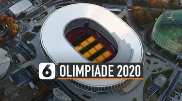 Persiapan Olimpiade 2020 oleh Tokyo diklaim sangat baik. Persiapan dilakukan sejak dua tahun sebelum tahun penyelenggaraan.