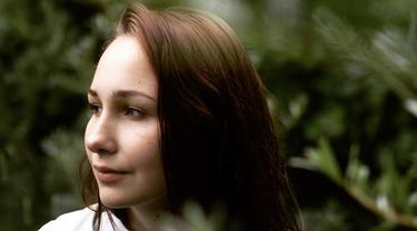 Nadia Matievskaia