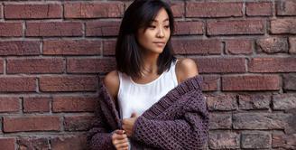 4 Jenis Outerwear yang Bikin Kamu Makin Stylish / copyright shutterstock