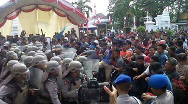 Pilkada Banten 2017