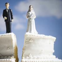 Nggak percaya, tapi perceraian yang terjadi lantaran sang istri jarang gosok gigi ini benar-benar kenyataan! (Ilustrasi: americamagazine.org)
