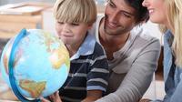 Orang Tua, Terapkan 3 Hal ini agar Anak Anda Berprestasi (Foto: kindparent.com)
