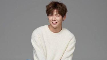 [Bintang] Sukses Besar, Kang Daniel Tak Puas dengan Prestasi Wanna One