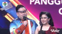 Bintang Pantura 6 mulai tayang, Rabu 25 Agustus 2021 pukul 20.30 WIB live di Indosiar
