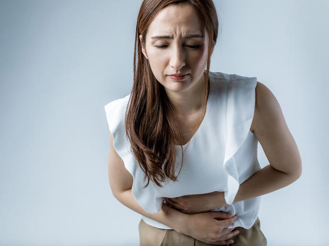 Sakit Perut Sebelah Kiri Bawah Tanda Hamil Dan Gejala Penyakit Kenali Segera Hot Liputan6 Com