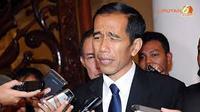 Setelah beranjangsana ke beberapa partai Sabtu 12 April kemarin, Jokowi akan melanjutkan komunikasi politik dengan partai lainnya.