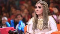 Dangdut Academy Celebrity 2 (Adrian Putra/bintang.com)