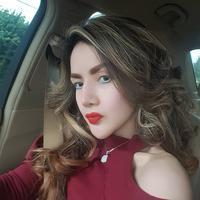 Kumalasari, istri Galih Ginanjar. (Instagram/barbiekumalasari)