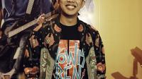 Preskon film Yowis Ben (Nurwahyunan/Fimela.com)