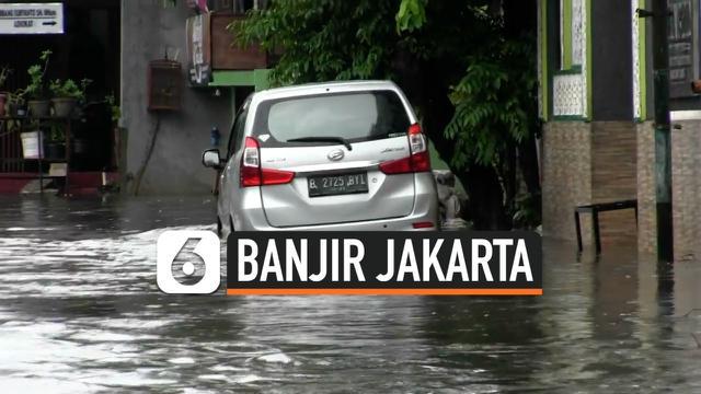 banjir jaksel thumbnail