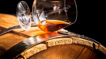 [Bintang] Minuman Beralkohol Tak Bikin Gemuk