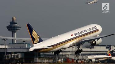 Penerbangan bertenaga biofuel juga akan meningkatkan kesadaran akan bahan bakar ramah lingkungan di dunia penerbangan.