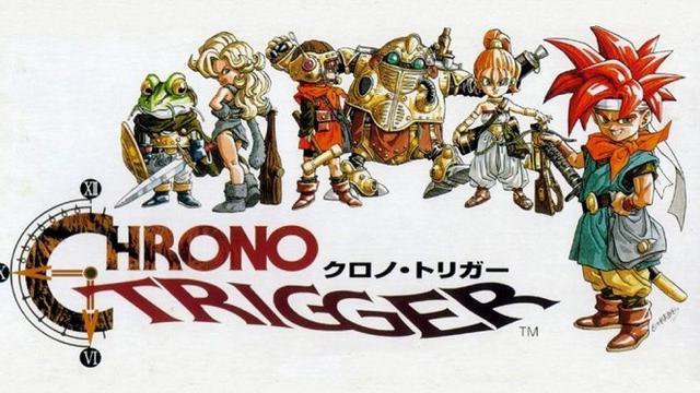 Gamepedia: Mengenang 20 Tahun Chrono Trigger - Tekno Liputan6.com