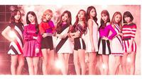 Twice Fancy (sumber: allkpop)